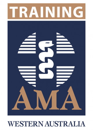 AMA Training Services